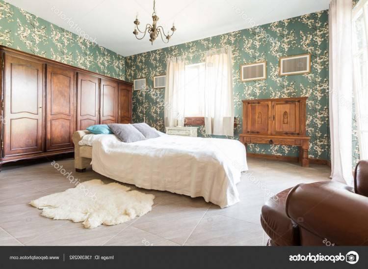 Ouvert en 1826, porte de chambre à coucher maison ancienne Canadiana intérieur