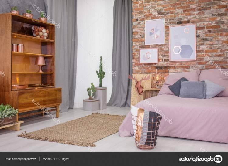 Relooking Chambre Avant Apres Beau Home Staging Salle De Bain Avant Apres Inspirant Avant Apres