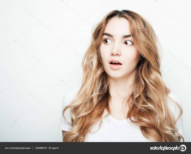 Style cou Manche vrac vintage à mode femme Robe décontractée O BOWF5wPcqx
