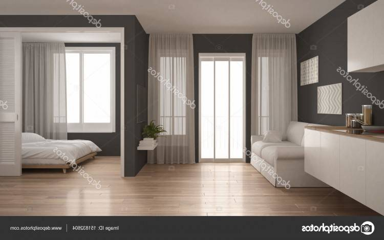 25 idées pour la chambre à coucher moderne de toute taille