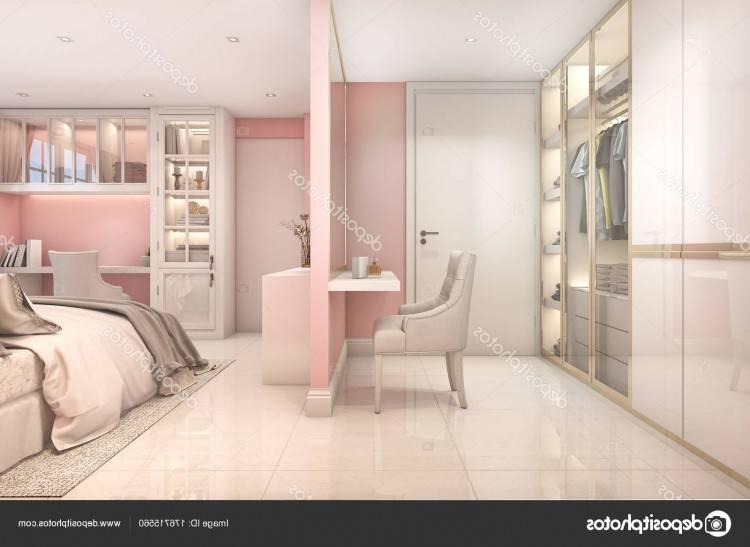 Emejing Chambre En Bois De Rose Pictures Design Trends 2017 Avec Quelle  Couleur Pour Une Chambre Parentale Marie Claire Maison Chambre A Coucher  Couleur