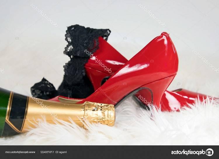 l'arc à les hauts sexy Chaussures talons dentelle poisson rouge chaussures de 36 tête