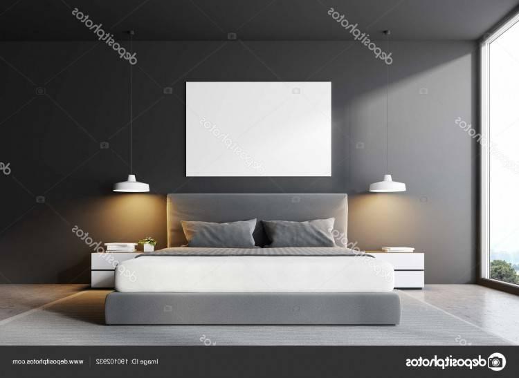 Une affiche sur le mur
