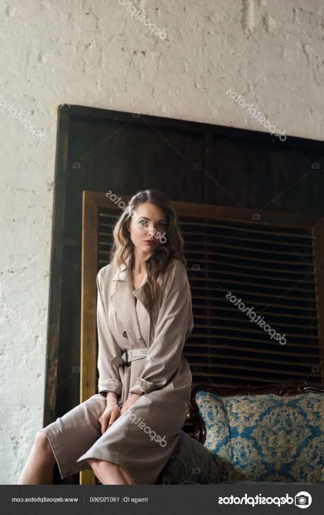 Haute CoutureCouture 2016Mode Femme ClassiqueTenue