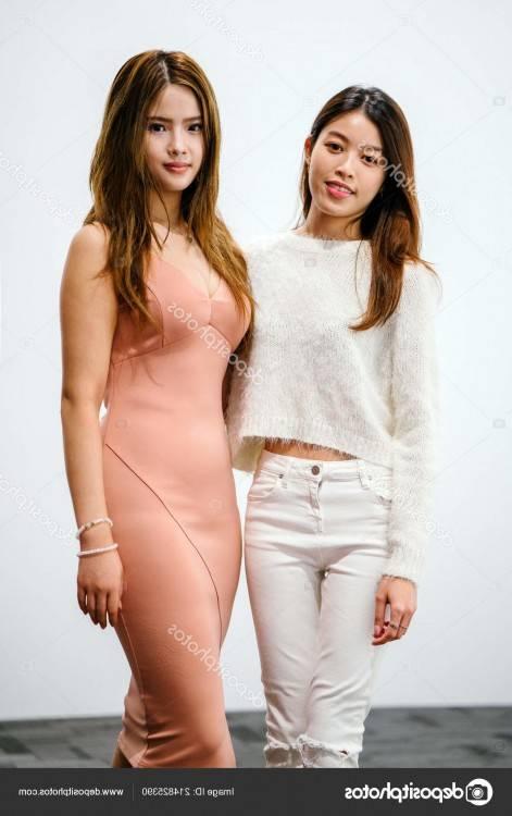 Nouveautés pour les femmes   fashion et