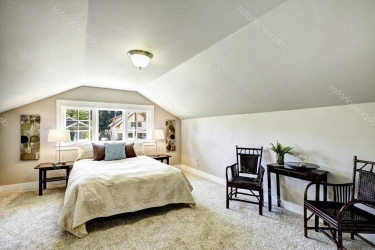 Faux Plafond Pour Chambre A Coucher Avec Moderne Dans La Et Le Salon 33 Id C3