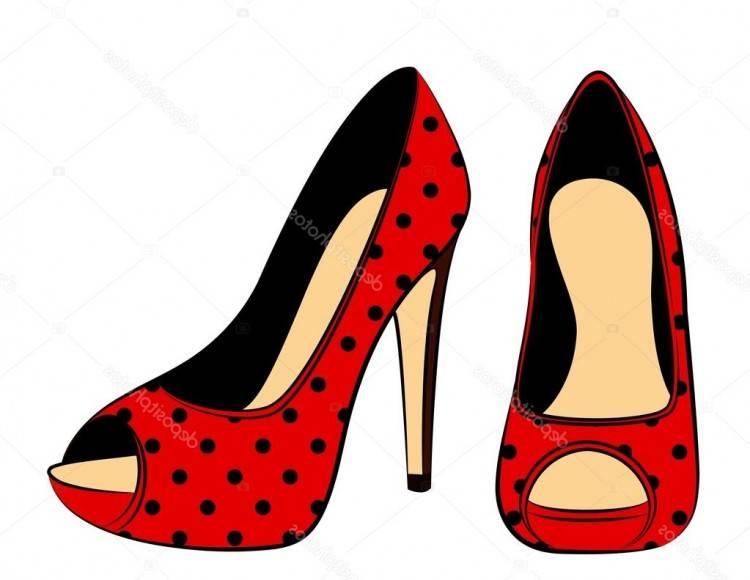 Xue Qiqi Fait noir chaussures chaussures à talons hauts pour accompagner la jeune fille belle dame chaussures et polyvalent à l'unique service de38 blanc B