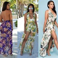 Acheter 2018 Nouvelle Chine Vent Femmes Robe Mode Loisirs 7 Minutes Manches  Printemps Automne Robes Grandes Cour Tempérament Robe Femme Qz003 De $36