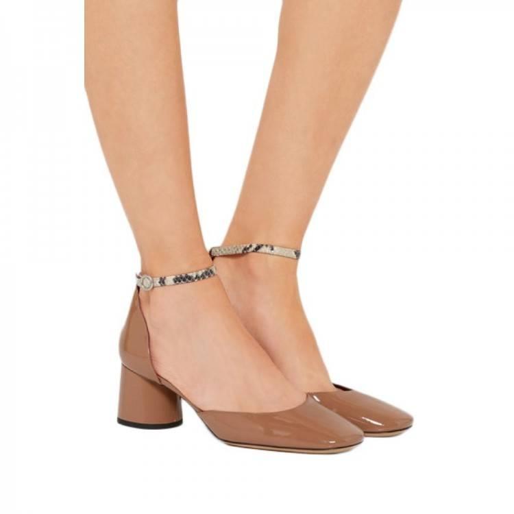 Plus Grand Beige Sandales Femme Femmes Suede Rose Broderie avec des Chaussures à Talons Hauts Brutes Chaussure à Talons Sandales Compensé Été Plage Fille