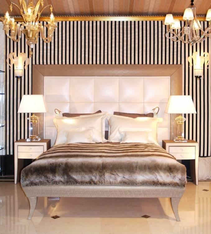 Décoration Chambre Homme Frais Chambre A Coucher Rouge Et Gris Fashion Designs Avec Chambre A