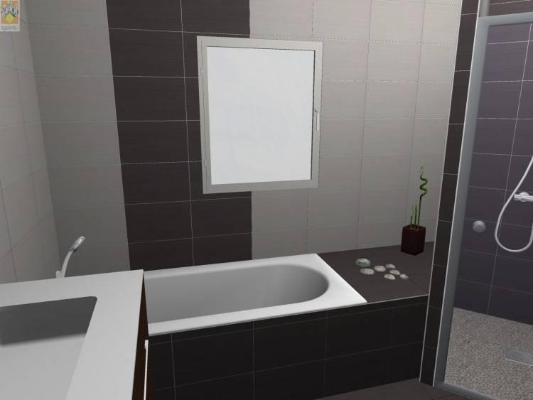 Full size of meuble salle bain moderne photos finest unique avec  stunning simple de vasque sous