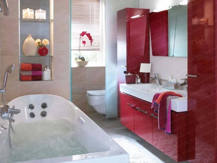 101 photos de salle de bains moderne qui vous inspireront | bathroom