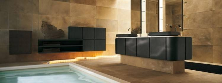 miralis, chauffe serviette, porte serviette, rénovation salle de bain
