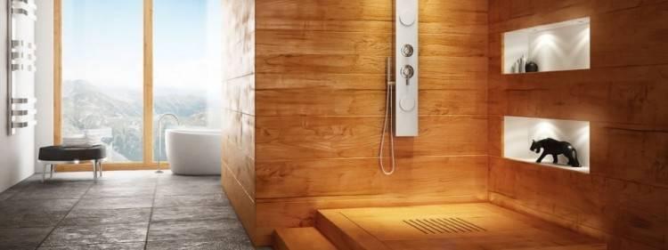 design conception de salles bain sur mesure boutique salle montreal bains moderne saint sauveur