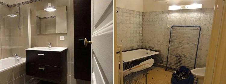 devis salle bain douche litalienne italienne baignoire modele bains avec de a l 5m2 moderne et 840
