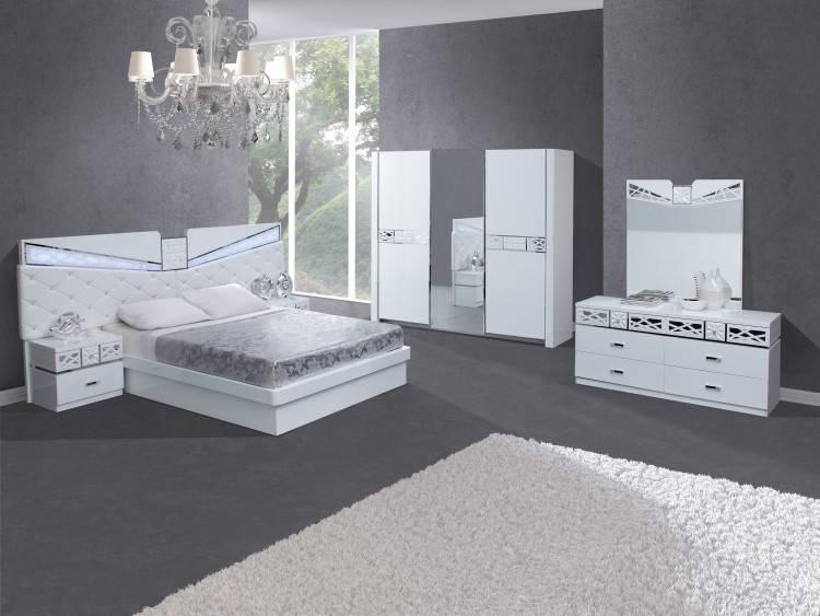 Six D Corations Chambre Coucher 2017 De R Ve Se Rapportant Avec Six Decorations Chambre Coucher