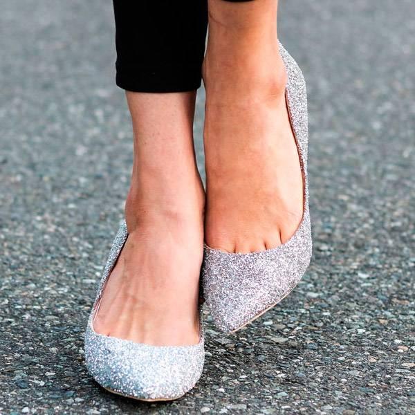 Or argent designer marque femmes bigtree chaussures talons gothique extrême haute talons femmes chaussures à talons