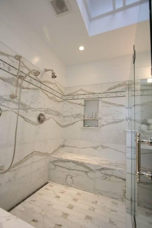 salle de bain douche al italienne 3 gite de charme avec spa salle de bain douche