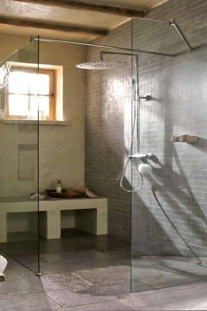 salle de bain cout salle de douche salle de douche salle de douche full  size of