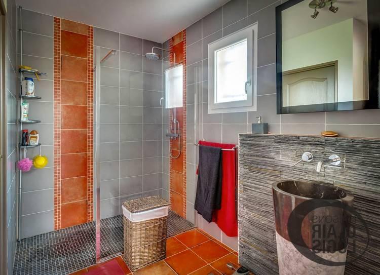 mediapoisk intacrieur de la maison formidable idees salle de bain  formidable idees salle de bain moderne