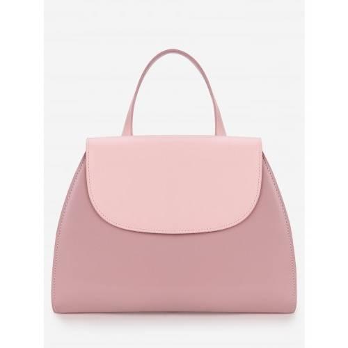 dresslily Flap Minimaliste Color Block Chic Sac à main Femme Type de Sac à Main: