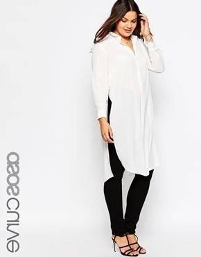2018 Printemps Et Automne Nouveau Manteau Femmes Blazer Mode Femmes Solide  couleur Grande taille Blazer Femmes