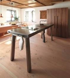 Cuisine Bulthaup Impressionnant étonné Meubles De Cuisine Ikea