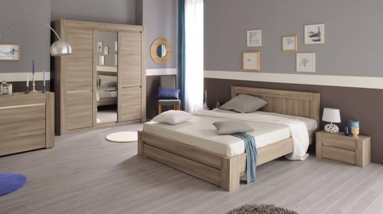 Décoration · Dormir · Chambre à coucher