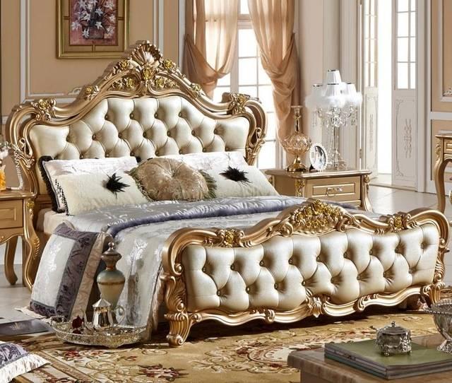 Chambre A Coucher Italienne De Luxe Nouveau Chambre A Coucher Plete Italienne Chambre A Coucher Moderne