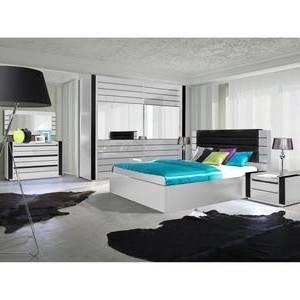 Chambre A Coucher Complete Italienne Beautiful Chambre A Coucher  Italienne Chambre A Coucher Maroc Avec Et
