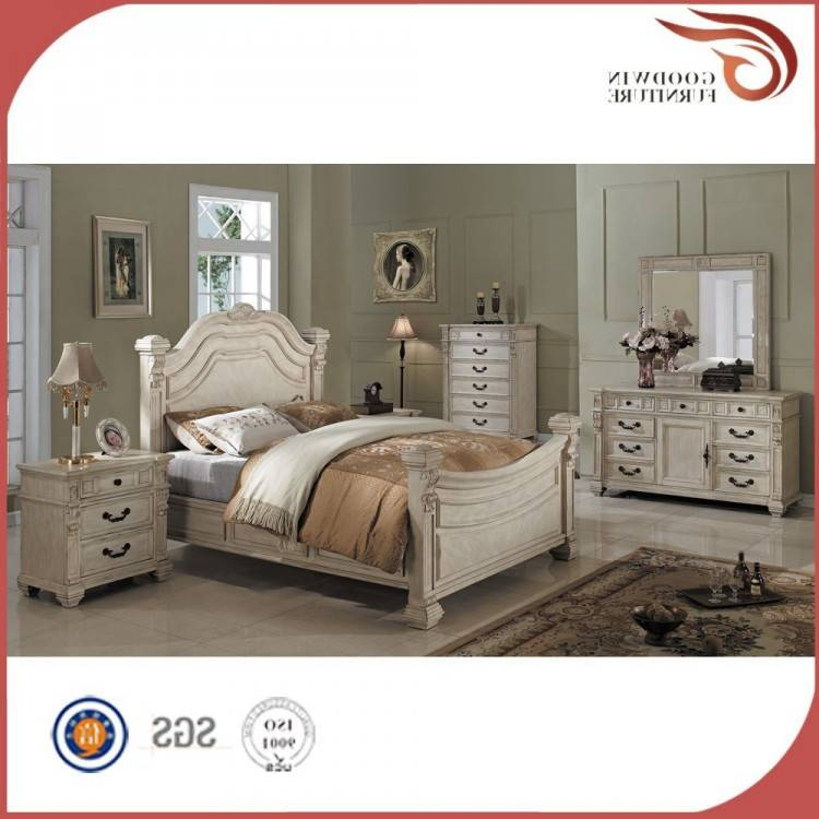 meuble chambre coucher a inspirational inspiration of