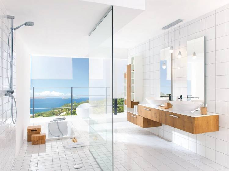Full size of sallein design douche italienne idac2a9es dac2a9coration  intac2a9rieure photos moderne enchanteur salle de bain