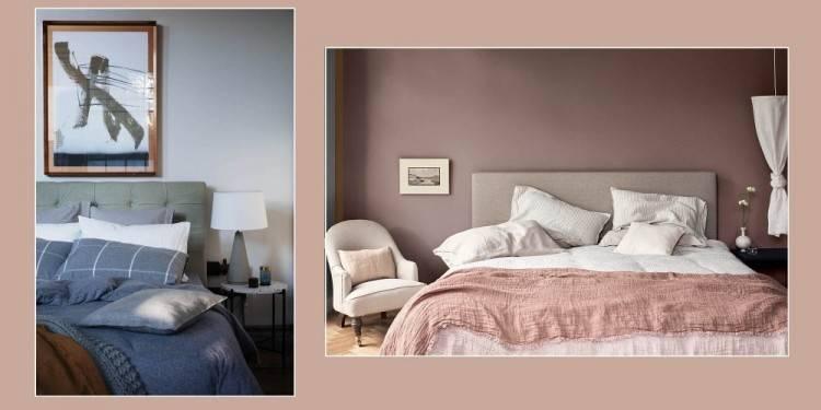 Emplacement des meubles, couleurs, textiles, on vous liste toutes les  erreurs à éviter lors de l'aménagement d'une chambre