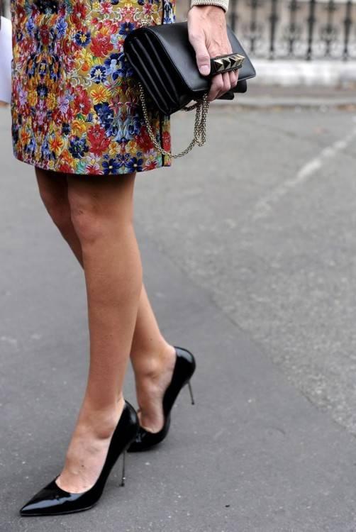 Acheter Chaussures À Talons Hauts Chaussures De Bureau Femmes Sandales De  Mariage Fétiche Talons Hauts Chaussures Élégantes Femme Sandales À Talons  Cloutés