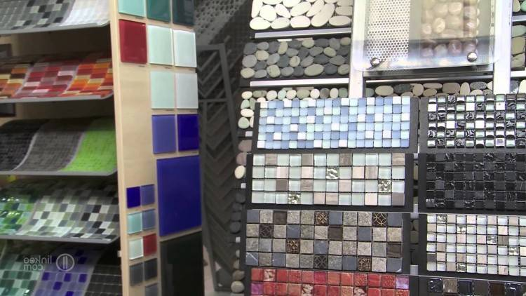 Design Salle De Bain Algerie Id Es De Design Maison Et Id Es De Avec Salle De Bains Black Rock Townhouse Hart Builders Et Salle De Bain Moderne Algerie 8