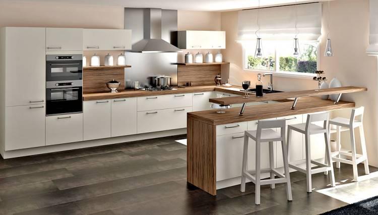 Déco Cuisine Rouge Et Gris Échantillons 20 New Poignée Cuisine Ikea