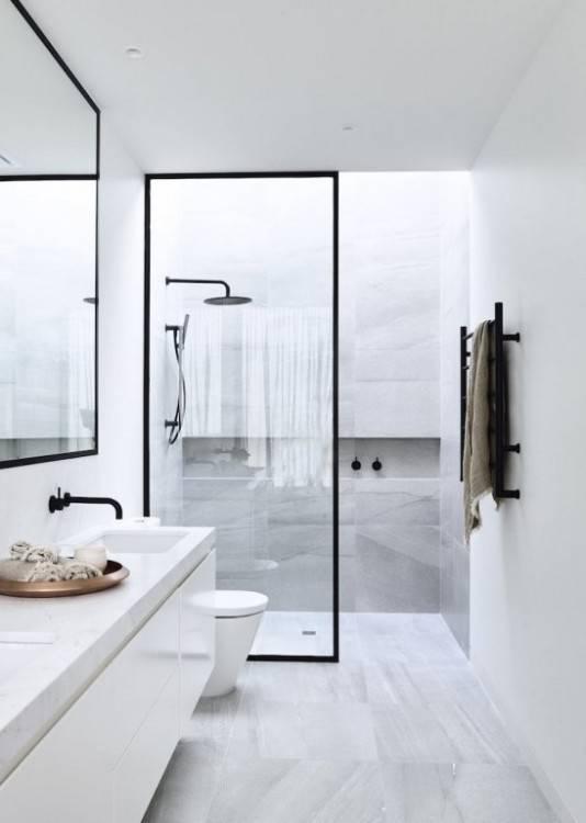 salle de bain avec baignoire salle de bain moderne avec baignoire avec for  salle de bain
