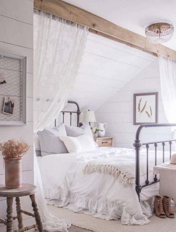 net Chambre à coucher