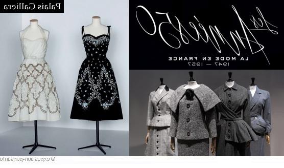 Pour Old Fashioned  Vetement Femme Année 50