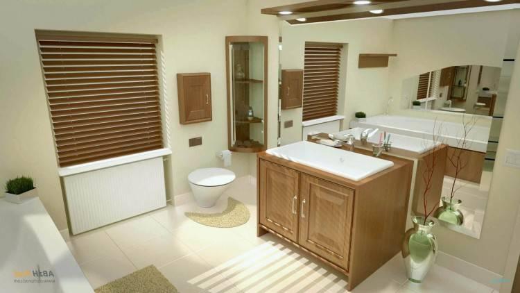 papier peint salle de bain moderne 30 idaces ingacnieuses decoration deco chic