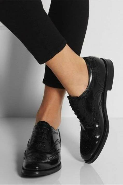 Course à pied femme PUMA Puma Vikky Platform chaussure mode femme