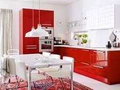 beautiful latest hot armoire cuisine bois rouge marvelous model cuisine en bois img modele de cuisine en with cuisine en bois rouge with meuble de cuisine