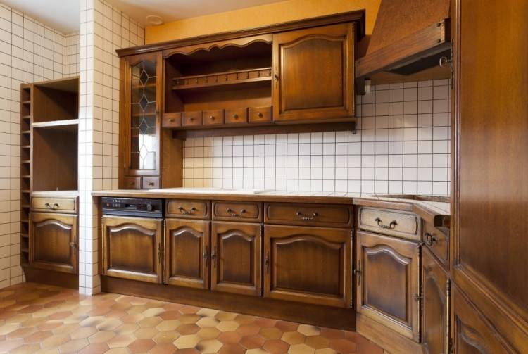 modele de cuisine moderne modele faience cuisine moderne algerie