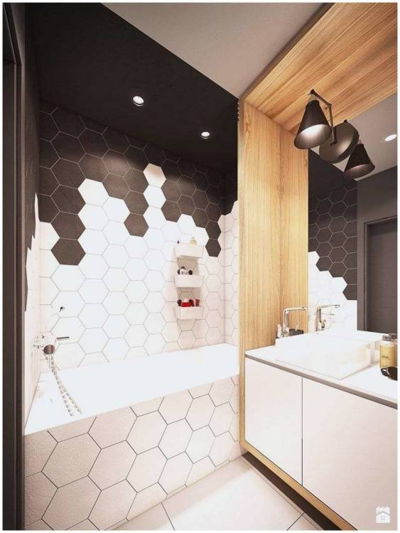 20 salles de bain