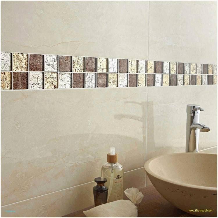 Salle de bain moderne en plus de 30 idées originales pour un espace tout confort