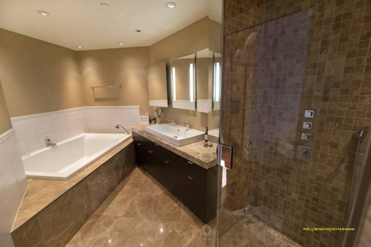 Salle de bain algerie, amenagement salle de bain, salle de bain alger,  decore salle de bain, decoration salle de bain algerie, salle de bain  moderne algerie