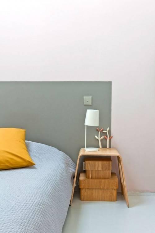 JuneJour Moustiquaire de Lit Ciel de lit pour Enfant Décoration de Chambre à Coucher 240cm (Kaki)::