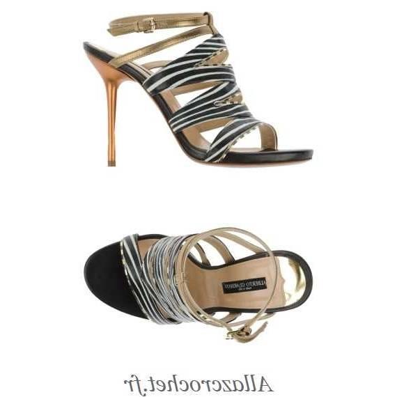 Monsieur / Dame Femmes Touch Ups Chaussures À Talons Belle ContraireHommes couleur Apparence agréable ContraireHommes Belle