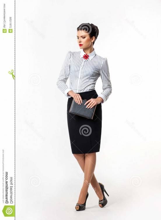 Acheter Vêtements De Travail De Mode Femmes D'affaires Pantalon Costume Mince Mode Élégant Fuchsia Manches Longues Bureau Dames Pantalons Costumes De $92