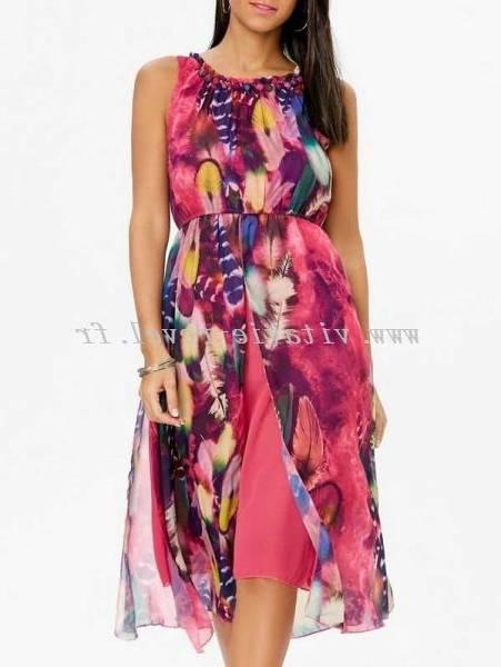 Acheter Nouveau Mode Femmes Dames Costume Manteau Business Blazer À Manches Longues Outwears Bureau Lady Long Blazers Femmes Vêtements De $13
